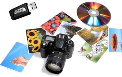 IzradaFotografija